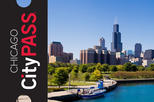 Chicago citypass in chicago 325599