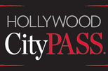 Hollywood Walk of Fame CityPass, Los Angeles, Sightseeing & City Passes