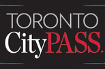 Toronto CityPass, Toronto, Sightseeing & City Passes