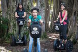 Fort Lauderdale Segway Tours and Rentals