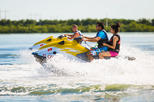 Key West Jet Ski Tour