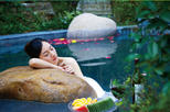 All Inclusive Beijing Public Hot Spring Bathing Experience plus Summer Palace Visit