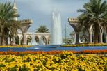 Al Ain City Tour from Sharjah
