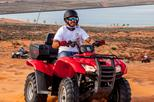 ATV Tour- Half Day