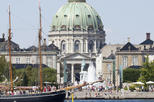 Grand inner city tour of copenhagen in copenhagen 327446