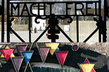 Dachau Concentration Camp Memorial Small Group Tour from Munich, Munich, Day Trips
