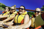 Jet Boat Safari on the Sigatoka River