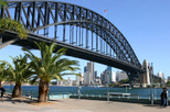Sydney Sightseeing Pass: See Sydney Card and Attraction Pass, Sydney, Sightseeing & City Passes