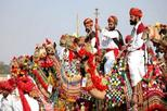 10-Day Romantic Rajasthan Tour
