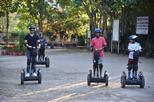 2 Hour Udaipur Segway Tour with Pickup and Drop