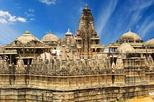 Same Day Full Day Excursion to Ranakpur Jain Temple and Kumbhalgarh from Jodhpur