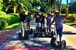South Pointe Pier Segway Tour