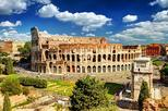 Colosseum and Roman Forum Private
