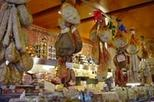 Private Tour: Gourmet Walking Tour of Bologna - Pasta, Mortadella and Chocolate, Bologna, Walking ...