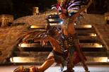 Puerto Vallarta Sunset Cruise and Candlelight Dinner Show