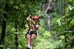 Panama Eco-Adventure Tour: Hike, Zipline and Kayak