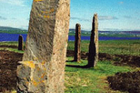 Orkney Islands Day Trip from Inverness