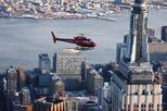 Big Apple Helicopter Tour of New York, New York City,