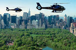 Complete New York, New York Helicopter Tour, New York City, Helicopter Tours