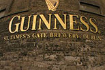 Skip the Line: Guinness Storehouse Entrance Ticket, Dublin, Attraction Tickets