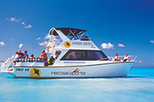 Aruba Red Sail Sports One or Two Tank Scuba Dive, Aruba, Scuba & Snorkelling
