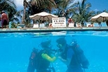 Introductory Diving in Aruba, Aruba, Scuba & Snorkelling