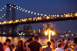 Circle Line: Summer Happy Hour Cruise with Open Bar Included
