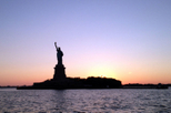 New York City Harbor Lights Night Cruise, New York City, Night Cruises