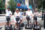 Atlanta Evening Segway Tour, Atlanta, Segway Tours