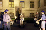 Atlanta Ghosts and Legends Segway Tour, Atlanta, Ghost & Vampire Tours