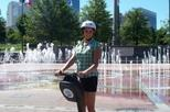 Atlanta Segway Tour, Atlanta, Segway Tours