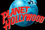 VIP Dinner at Planet Hollywood Orlando at Downtown Disney, Orlando, Dining Experiences