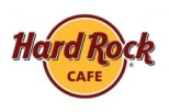 Skip the Line: Hard Rock Cafe Rome, Rome, Dining Experiences