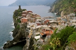 Cinque Terre Day Trip from Milan, Milan, Day Trips