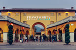Franciacorta outlet village shopping tour from bergamo in bergamo 424952