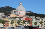Genoa and Portofino Day Trip from Milan