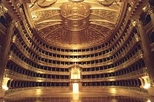 La Scala Theatre and Museum Tour in Milan, Milan, Theater, Shows & Musicals