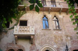 Verona and Lake Garda Day Trip from Milan, Milan, Day Trips