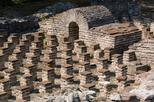 Mount Olympos and Dion Full-Day Trip from Thessaloniki