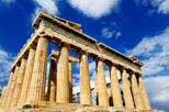 The Athens Pass including Gray Line Hop-On Hop-Off, Acropolis and 30 Attractions
