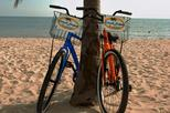 One Day Bike Rental in Key West