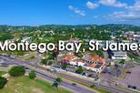 Private 3-Hour Montego Bay Shopping Highlights Tour