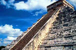 Chichen Itza from Riviera Maya, Riviera Maya & the Yucatan, Historical & Heritage Tours