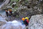 Canyoning Adventure in Majorca