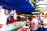 Gran Canarias' Markets Guided Visit
