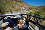 Jeep Tour in Tenerife Including Teide National Park and Masca