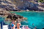 Mallorca Beaches Tour by Boat