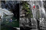 Full-Day Somoto Canyon Tour from Managua