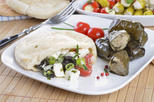 Crete Cooking Class in Chania