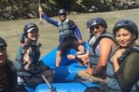 1 NIGHT 2 DAYS TRISHULI RIVER RAFTING